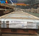 Stahlstahl des hersteller-Zubehörgi-PPGI PCM/VCM