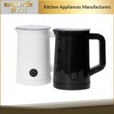 Latte automatico magnetico elettrico Frother per il Cappuccino del caffè di Latte
