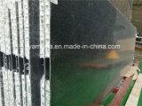 لون سوداء ألومنيوم قرص عسل ألواح لأنّ شاحنات ووعاء صندوق