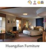 Het Meubilair van de slaapkamer voor Hotel en Flat (HD829)