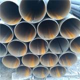 ASTM A106 A53 A500 GR. Tubulação de aço da programação 40 de B