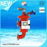 Automatischer Reinigungs-Filter für Wasserbehandlung