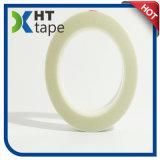 Protection d'isolation de H-Classe parmi la bande de tissu en verre d'isolation de 180 C