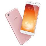 """Vivo novo X9 Smartphone 4GB RAM/64GB Dual o telefone móvel de alta fidelidade da câmera 4G Lte da música 20MP de SIM 5.5 """""""