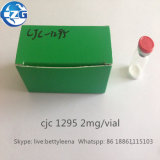 Cjc-1295 Dac Ghrp-2 10mg Blend Peptide Powder Cjc1295