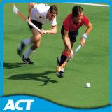 Hierba artificial del hockey de Fih para los juegos de campo internacionales del hockey H12