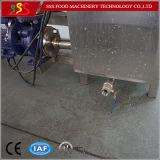 自動魚の洗濯機の魚の処理機械