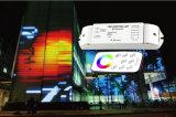 Regulador 5A*4CH Hl-T4+R4 de la tira de RGBW