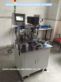 Volledige Automatische Eyeleting Machine Hangtag (lm-JY3)