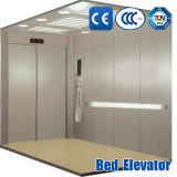 Лифт кровати подъема стационара лифта стационара