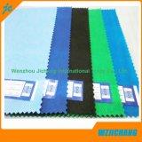 ткань PP голубого цвета 90GSM Non-Woven для хозяйственной сумки