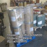Rohstoff CAS 536-43-6 Dyclonine HCl/Hydrochlorid für verringern Itching