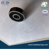 Dispositivi di raffreddamento del ventilatore del cuscinetto del cuscinetto 626-2RS del ventilatore