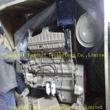 Moteur diesel de HP Cummins de Cummins Nta855-M220/M240/M250/M270/M280/M300/M350/M400/M450 pour l'engine principale marine et la propulsion