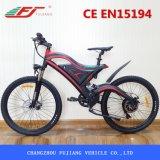 Fábrica bicicleta elétrica direta de Ebikes/potência MTB
