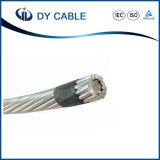 Câble de conducteur de la MCM ACSR de la qualité 795