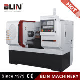 1 de vlakke CNC van het Bed Machine van de Draaibank (bl-H6135/6136B/6140A/6150/6150A)