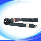 2 점 버스 시트 (XA-021)를 위한 간단한 안전 벨트