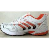 De comfortabele Loopschoenen van de Schoenen van de Sporten van de Schoenen van de Mensen van de Tennisschoen van Schoenen
