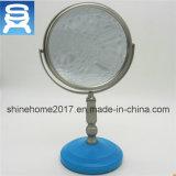 Espelho de maquiagem para casa de banho com piso ultra-fino / espelho para maquiagem / espelho de banho cosmético