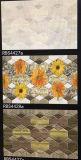 잉크 제트 목욕탕을%s 방수 세라믹 벽 도와