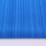 Textilfrotteestoff für Sport-Kleid (HST430)
