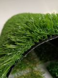 сад 30mm Landscaping синтетическая дерновина травы с испытанием SGS