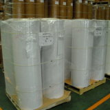 Folha rígida do PVC para Thermoforming (HL37-08)