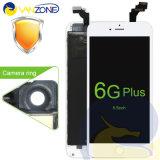 iPhone 6plus LCDのための工場携帯電話LCD