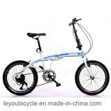 Gute Qualitätsmini Pocket Fahrrad von China (ly-a-35)