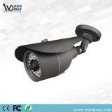 1台の1.0MP屋外の防水CCTVのカメラに付きアナログHD 4台