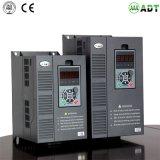Mecanismo impulsor de velocidad variable de la serie de Adtet Ad200, regulador de la velocidad del motor, mecanismo impulsor del motor