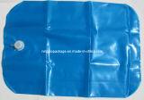 Produto de Patente 80L H2go Water Barrow Bag
