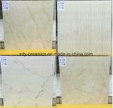 Mattonelle di pavimento di marmo lustrate Jingang di pietra naturali