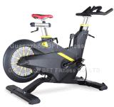 Bici di rotazione di forma fisica della costruzione di corpo di Schwinn per uso di ginnastica