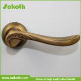 Sokoth 공장 고품질 예쁜 알루미늄 자물쇠 손잡이