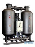 Secador explosivo do ar comprimido da adsorção da prova