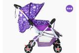 Neues Modell-Kind-Baby-Buggy für Verkauf