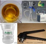 Orales Antioestrogen-flüssige Steroide 5mg/Ml Arimidex
