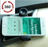 Sostenedor ajustable del montaje de Smartphone de la salida de aire del coche