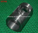 Herramienta de mano que trabaja a máquina modificada para requisitos particulares del CNC del acero inoxidable de la alta precisión