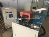 Chaufferette d'admission de cuivre dépliée du chauffage IGBT de Rod (100KW)
