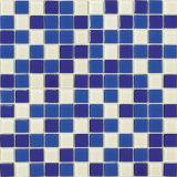 Интерьер украшает мозаику кристаллический стекла (VMG4302, 300X300mm)