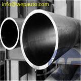 Tube rectifié élevé d'alésage de Q345b pour le cylindre hydraulique temporaire de double