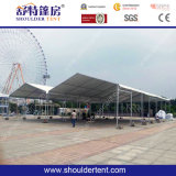 La tente d'événement extérieure la plus neuve (SDC-S10)