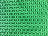 Faisceau enduit d'époxyde de Nanocrystalline pour le transformateur de courant