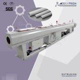 20-110mm 물 공급 HDPE 관 생산 라인