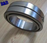 Zylinderförmige Rollenlager SL183004