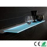 Regal des Fühler-LED oder Schrank-Licht