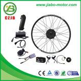 [جب-92ك] [48ف] [350و] كهربائيّة درّاجة صرة محرك تحويل عدة